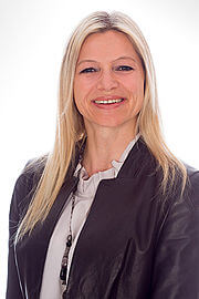 Alexandra Uetz