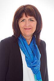 Andrea Bogenrieder