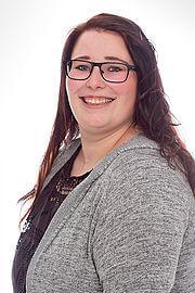Ann-Kathrin Ebenhoch