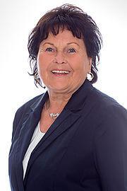 Maria Leonhard