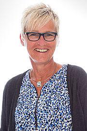Susanne Klamer
