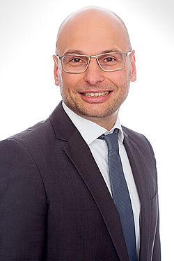 Thomas Leonhard