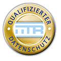 Qualifizierter Datenschutz iiTR