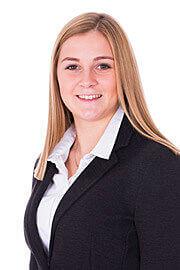 Jessica Weltner